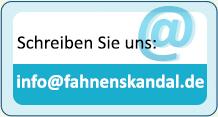 info@fahnenskandal.de